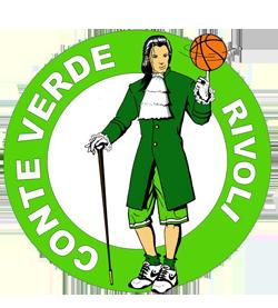 Conteverde Basket - Basket e Minibasket