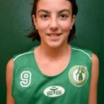 MELLE Arianna