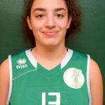 MOLINARI Eleonora