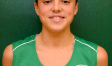 Under 18 M silver: sconfitta a Grugliasco…