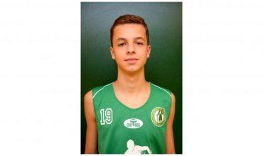 Tecnoss Under 18 maschile Gold vittoriosa a Savigliano!