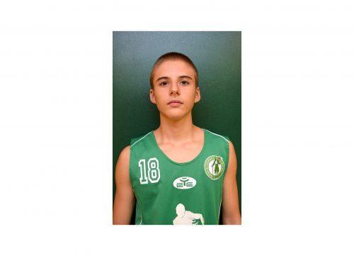 Under 18 M silver: sconfitta in trasferta…